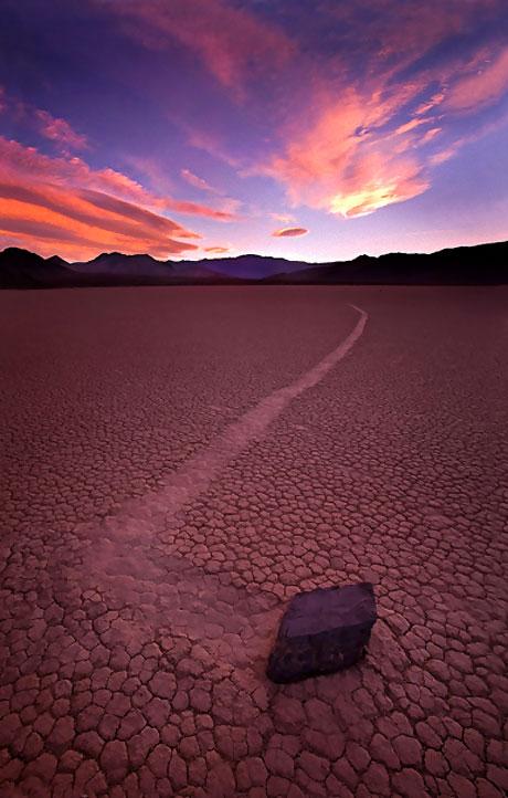 Muhteşem doğa fotoğrafları galerisi resim 17