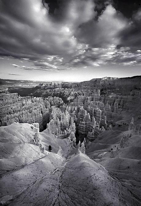 Muhteşem doğa fotoğrafları galerisi resim 18