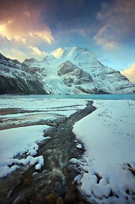 Muhteşem doğa fotoğrafları galerisi resim 21