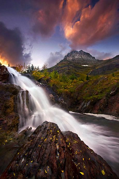 Muhteşem doğa fotoğrafları galerisi resim 23