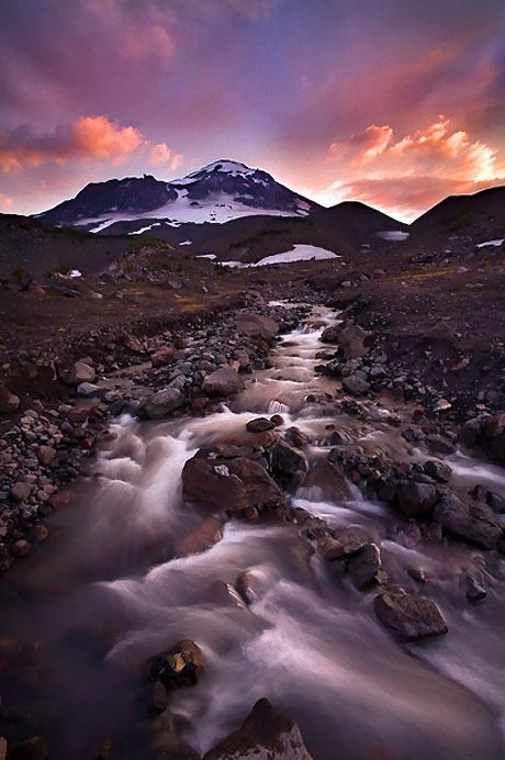 Muhteşem doğa fotoğrafları galerisi resim 6