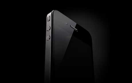 iPhone 4 görücüye çıktı, İşte ilk resimler galerisi resim 5