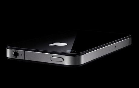 iPhone 4 görücüye çıktı, İşte ilk resimler galerisi resim 6