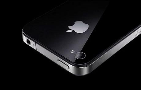 iPhone 4 görücüye çıktı, İşte ilk resimler galerisi resim 8