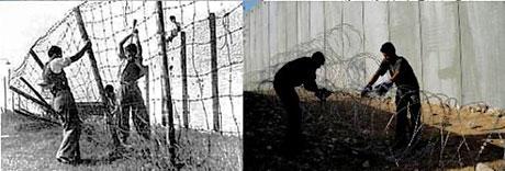 Hitler-İsrail zulmünde şaşırtan benzerlik! galerisi resim 39