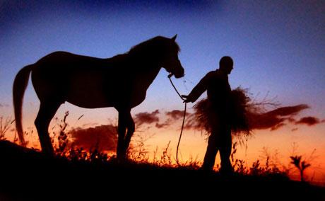 Muhteşem resimlerle bir gezinti (Foto:R.Öğüt) galerisi resim 17