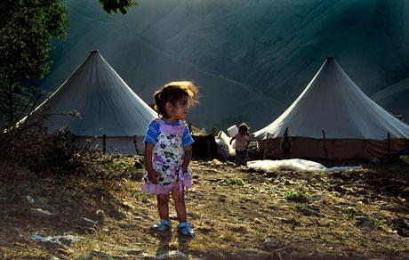 Muhteşem resimlerle bir gezinti (Foto:R.Öğüt) galerisi resim 23