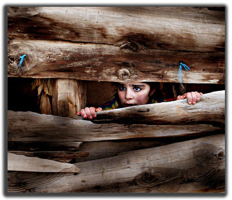 Muhteşem resimlerle bir gezinti (Foto:R.Öğüt) galerisi resim 27