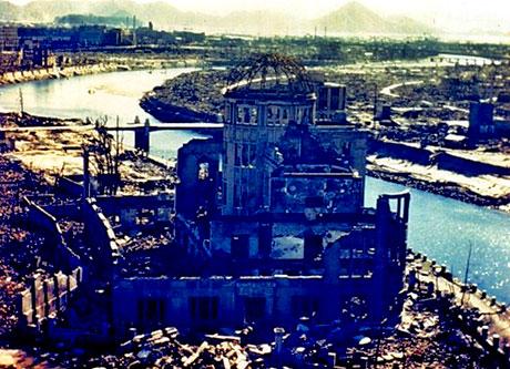 65 yıl önce yaşanan felaket galerisi resim 1