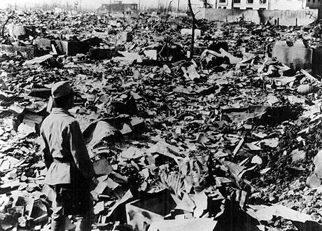 65 yıl önce yaşanan felaket galerisi resim 10