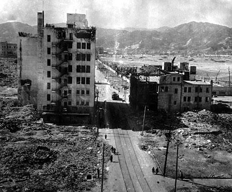 65 yıl önce yaşanan felaket galerisi resim 14