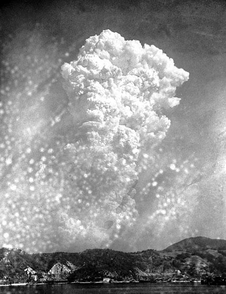 65 yıl önce yaşanan felaket galerisi resim 15