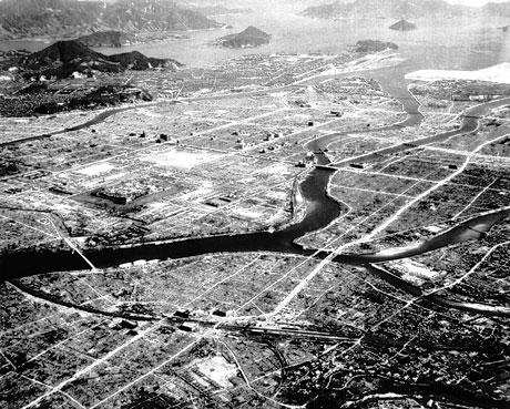 65 yıl önce yaşanan felaket galerisi resim 16