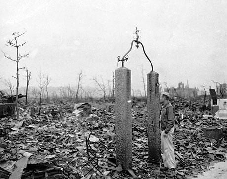 65 yıl önce yaşanan felaket galerisi resim 18