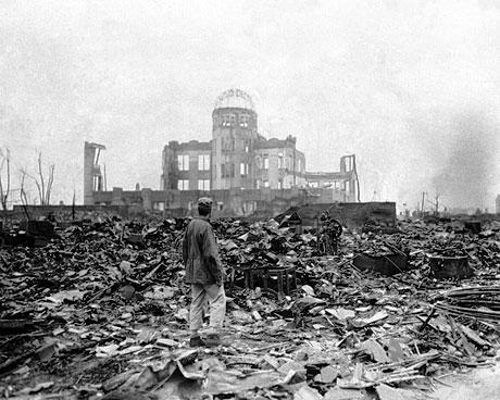 65 yıl önce yaşanan felaket galerisi resim 19