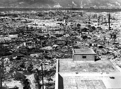 65 yıl önce yaşanan felaket galerisi resim 2