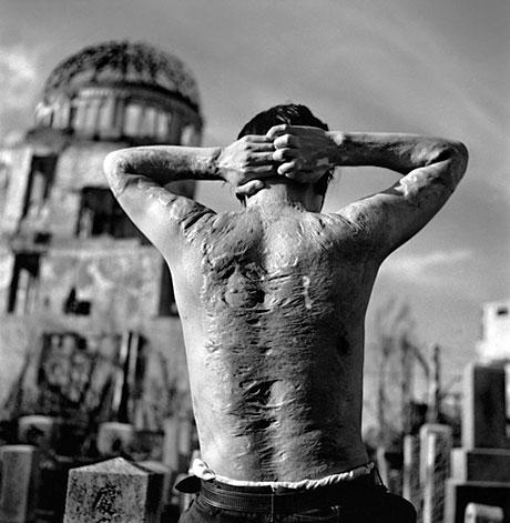 65 yıl önce yaşanan felaket galerisi resim 20