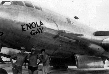 65 yıl önce yaşanan felaket galerisi resim 21