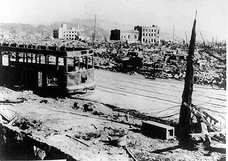 65 yıl önce yaşanan felaket galerisi resim 23