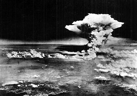 65 yıl önce yaşanan felaket galerisi resim 24