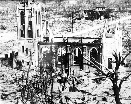 65 yıl önce yaşanan felaket galerisi resim 26