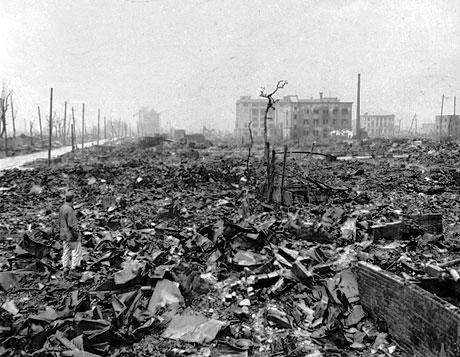 65 yıl önce yaşanan felaket galerisi resim 27
