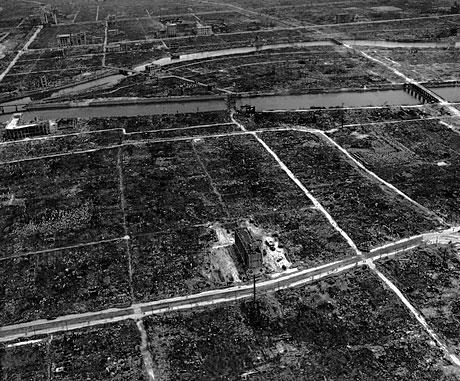 65 yıl önce yaşanan felaket galerisi resim 29