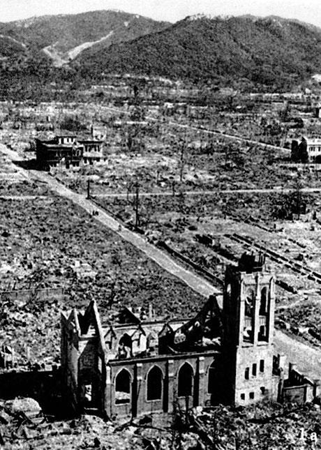 65 yıl önce yaşanan felaket galerisi resim 3