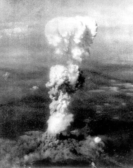 65 yıl önce yaşanan felaket galerisi resim 31