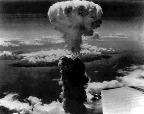 65 yıl önce yaşanan felaket galerisi resim 4