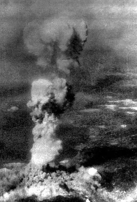 65 yıl önce yaşanan felaket galerisi resim 6