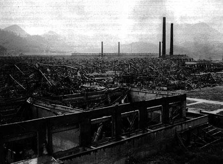 65 yıl önce yaşanan felaket galerisi resim 7