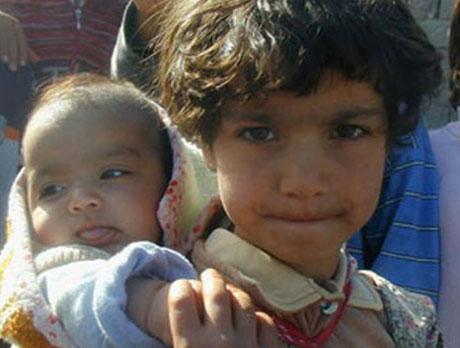 Türkiye'de çocuk ve şiddet galerisi resim 14
