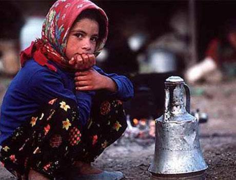 Türkiye'de çocuk ve şiddet galerisi resim 16