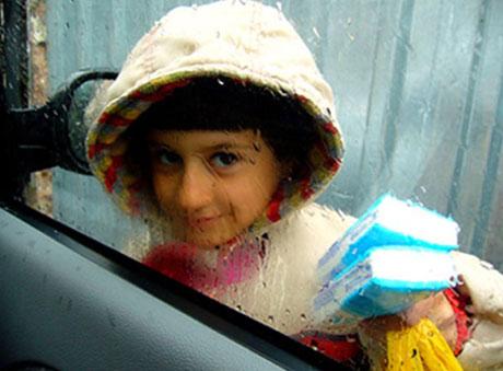 Türkiye'de çocuk ve şiddet galerisi resim 2