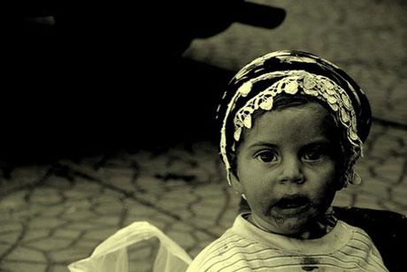 Türkiye'de çocuk ve şiddet galerisi resim 22