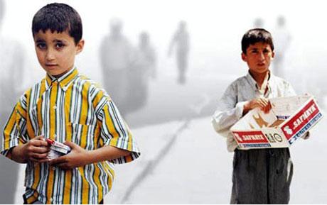 Türkiye'de çocuk ve şiddet galerisi resim 3