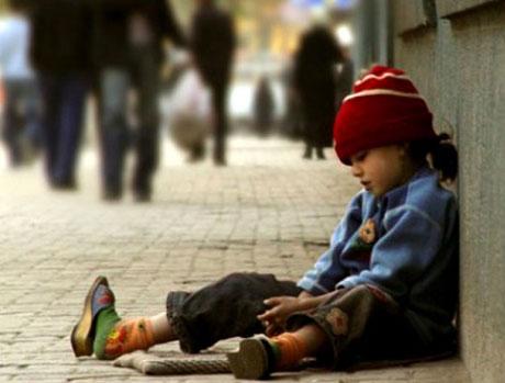 Türkiye'de çocuk ve şiddet galerisi resim 8