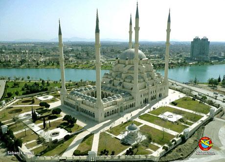 Türkiye'yi böyle görmediniz galerisi resim 18