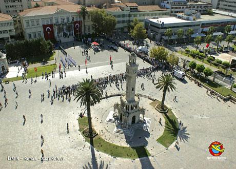 Türkiye'yi böyle görmediniz galerisi resim 29