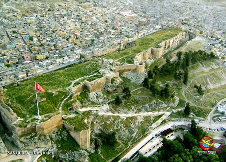 Türkiye'yi böyle görmediniz galerisi resim 40