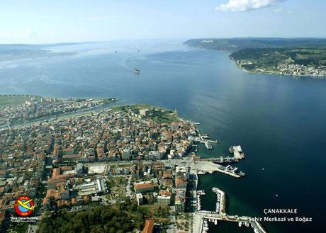 Türkiye'yi böyle görmediniz galerisi resim 8