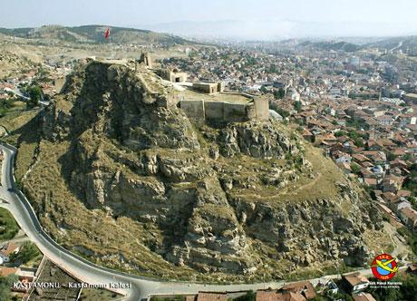Türkiye'yi böyle görmediniz galerisi resim 9