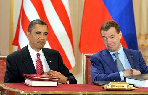 AFP'den yılın fotoğrafları galerisi resim 8