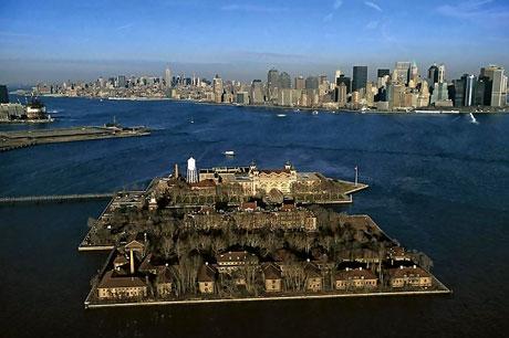 New York'u kuşbakışıyla gezin galerisi resim 10
