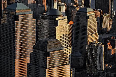 New York'u kuşbakışıyla gezin galerisi resim 9