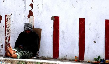 Sıcak çatışmanın özel fotoğrafları galerisi resim 18