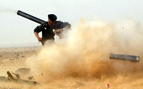 Sıcak çatışmanın özel fotoğrafları galerisi resim 30