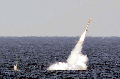 Libya'ya bomba yağıyor galerisi resim 1