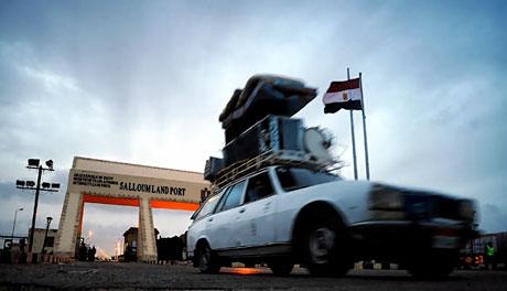 Libya'ya bomba yağıyor galerisi resim 11